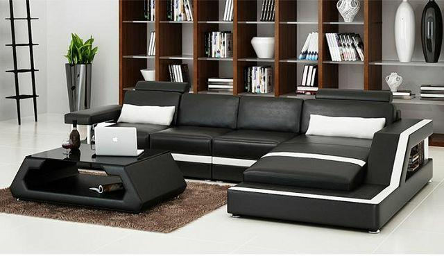 sofas und ledersofas hamburg bettfunktion designersofa. Black Bedroom Furniture Sets. Home Design Ideas