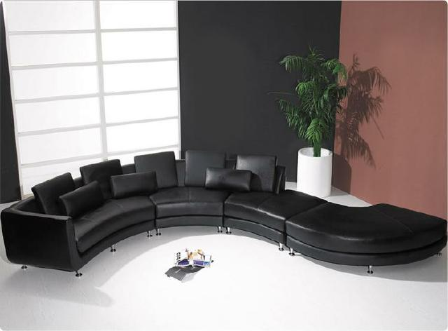 ecksofa wohnlandschaft big xxl rund sofa schlangen couch. Black Bedroom Furniture Sets. Home Design Ideas