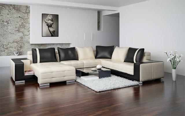 Sofas und ledersofas remscheid c designersofa ecksofa bei for Ecksofa 499 euro