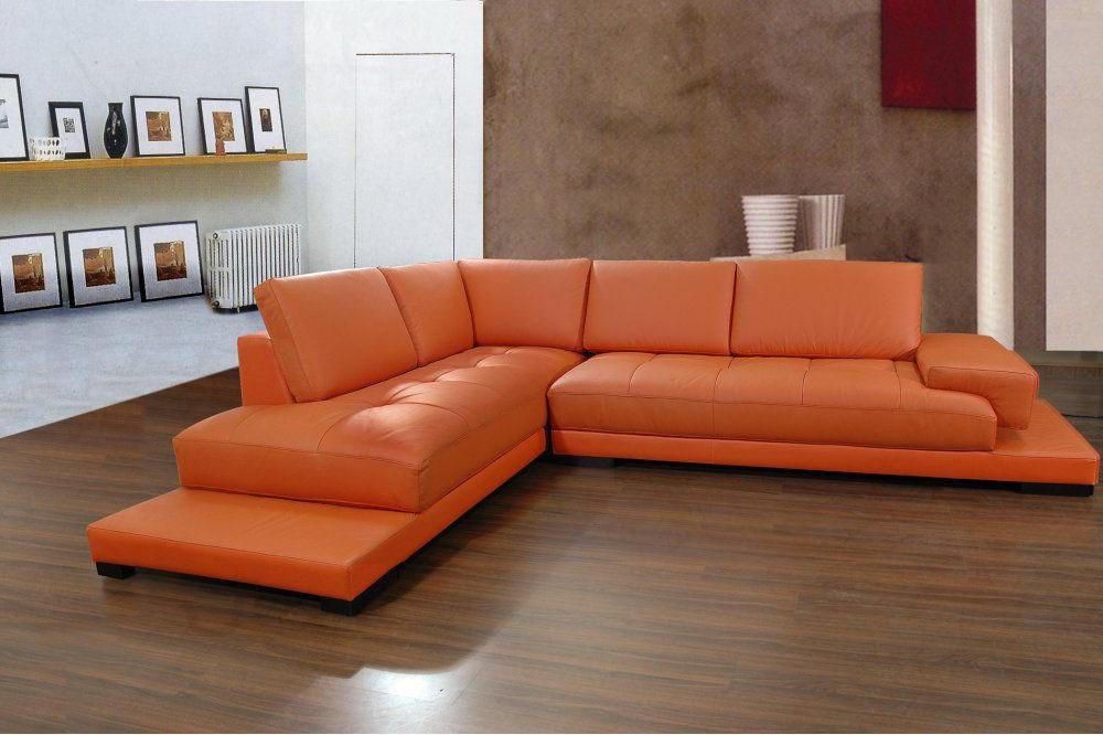 Wohnlandschaft Polster Ecke Eck Sofa Couch Garnitur Landschaft Leder Neu 1060 Ebay