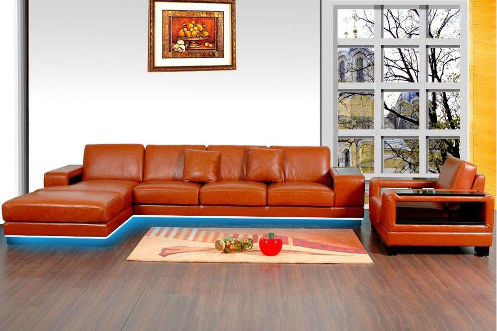 Sofas und ledersofas 1062 designersofa ecksofa bei jv m bel for Ecksofa 499 euro