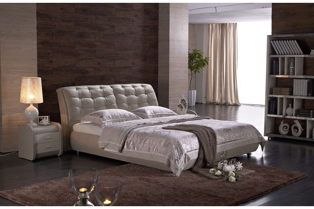 design betten in hochwertiger qualit t oder rundbett wt4748 bei jv m bel. Black Bedroom Furniture Sets. Home Design Ideas
