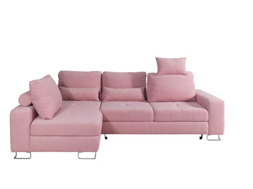 Sofas und ledersofas asti bettfunktion designersofa for Ecksofa 240 x 180