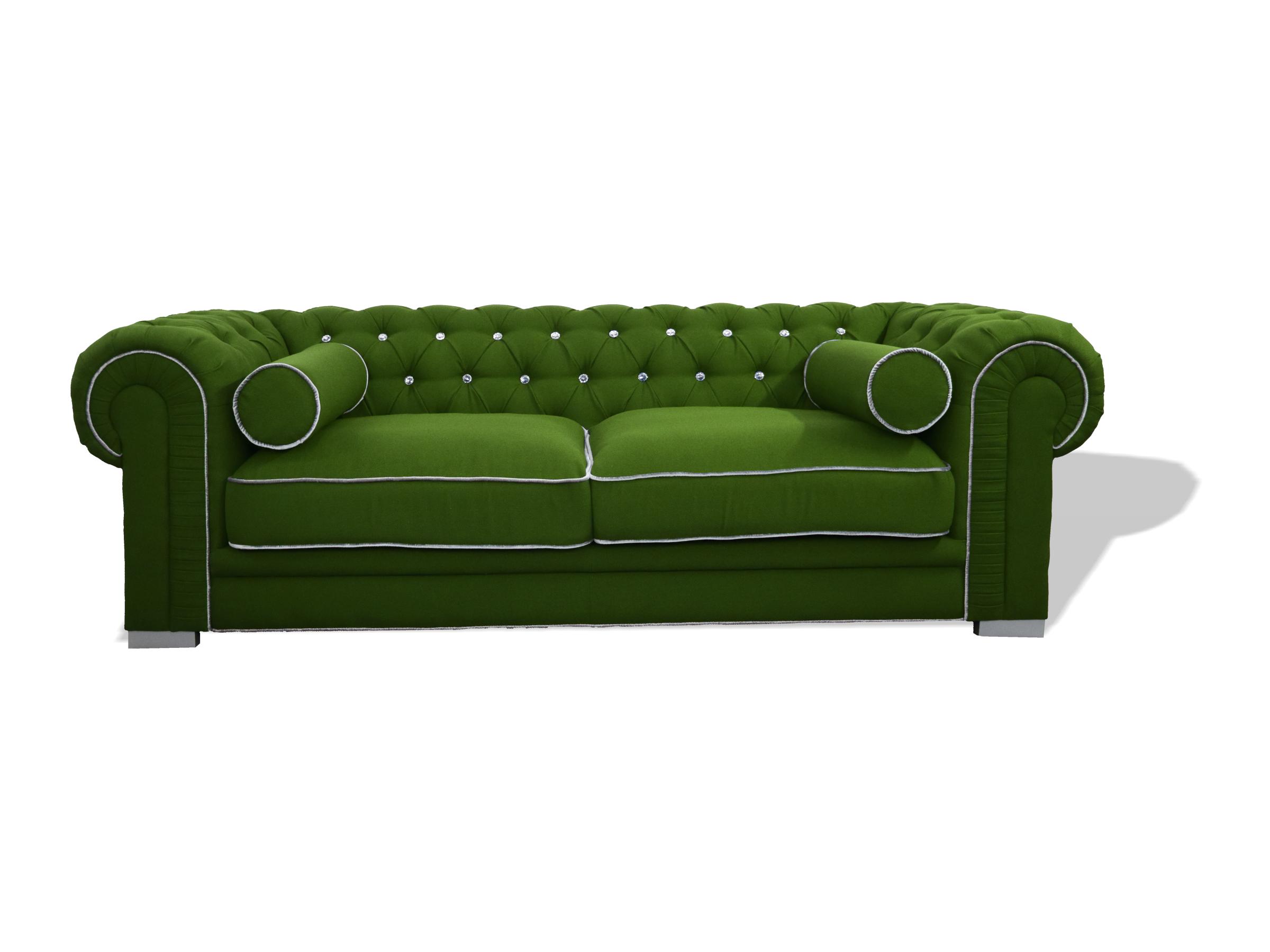 big sofa gebraucht berlin die neueste innovation der. Black Bedroom Furniture Sets. Home Design Ideas