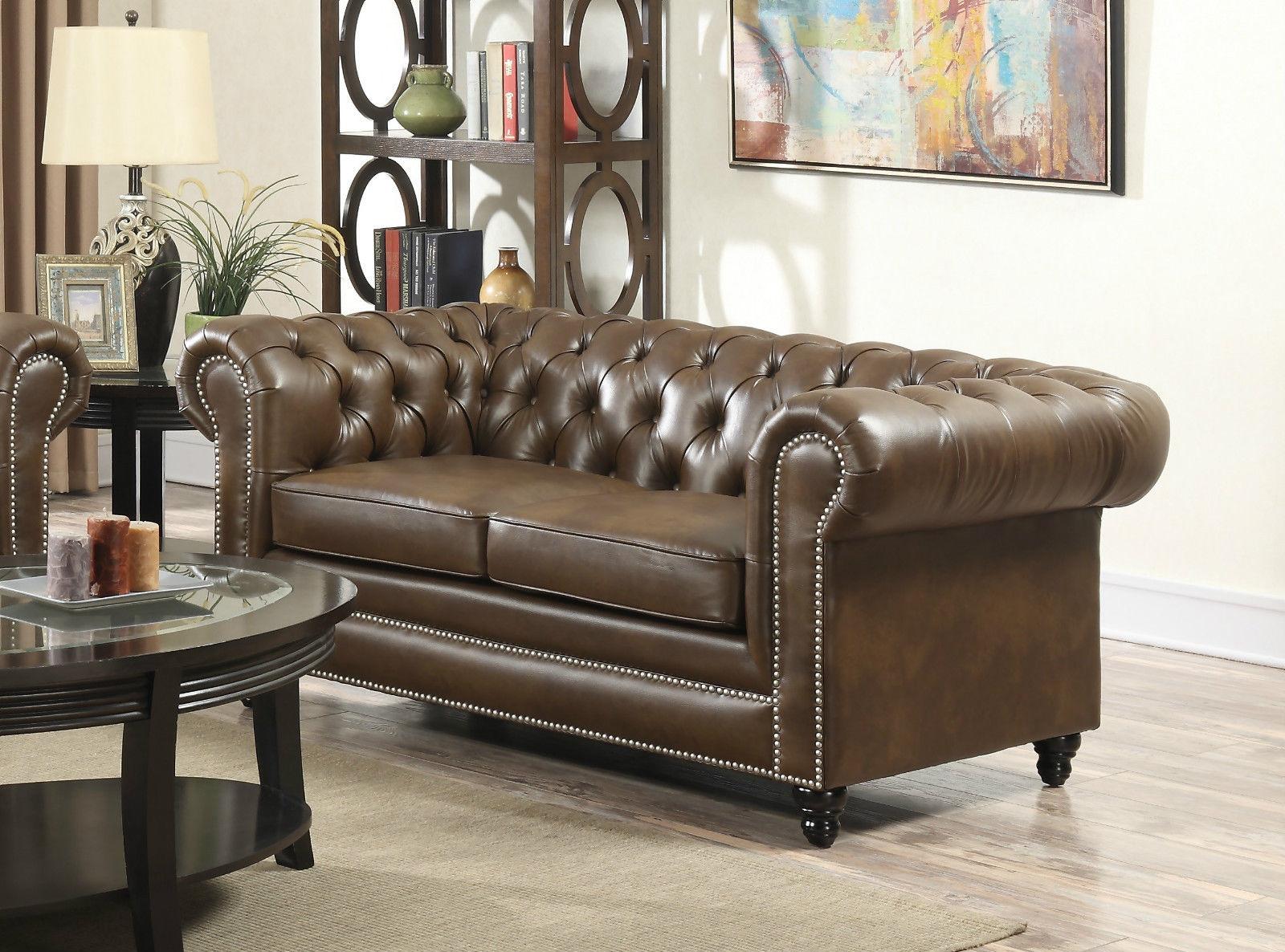 chesterfield sofas und ledersofas slsofa8 designersofa. Black Bedroom Furniture Sets. Home Design Ideas