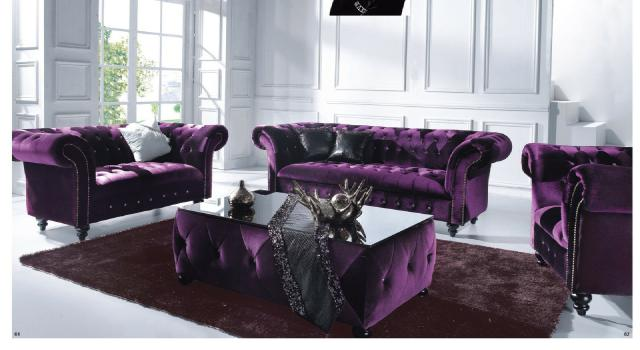 couch sofa textil samt stoffsofa polster big sofa. Black Bedroom Furniture Sets. Home Design Ideas