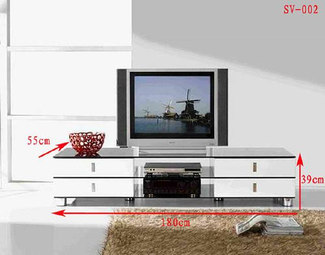 moderne wohnw nde und wie designer wohnwand sv 002 von jv m bel. Black Bedroom Furniture Sets. Home Design Ideas