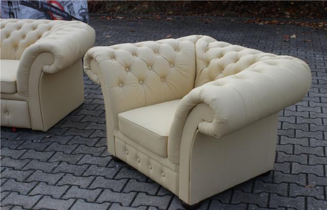 sofas und ledersofa winchester designersofa sofagarnitur. Black Bedroom Furniture Sets. Home Design Ideas