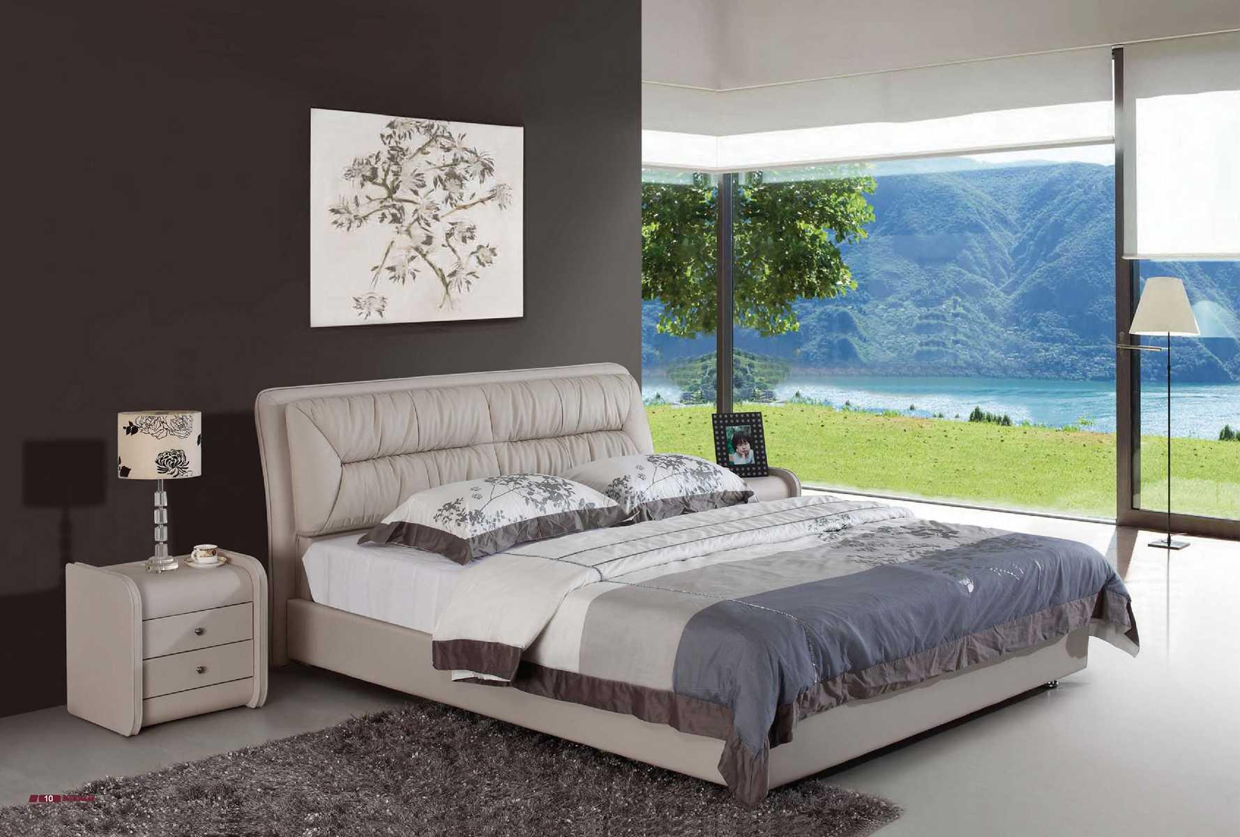 design betten in hochwertiger qualit t oder rundbett wts 9175 bei jv m bel. Black Bedroom Furniture Sets. Home Design Ideas