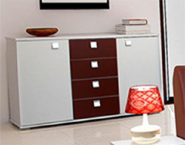 kommoden und sideboards riva ii m bel g nstig bei jv m bel. Black Bedroom Furniture Sets. Home Design Ideas
