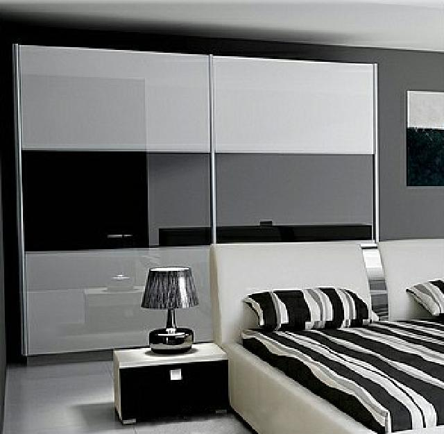 kommoden und sideboards riva i m bel g nstig bei jv m bel. Black Bedroom Furniture Sets. Home Design Ideas