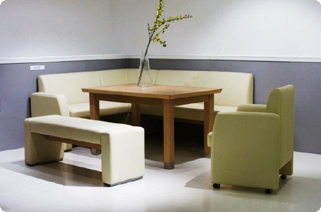 Charmant Leder Luxus Eckbank ~ Verschiedenes Interessantes Design Für Ein,  Wohnzimmer Design