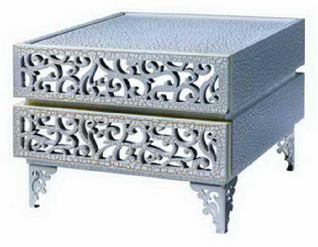 Designer Samtbett Polsterbett Bett Betten Kristalle  eBay