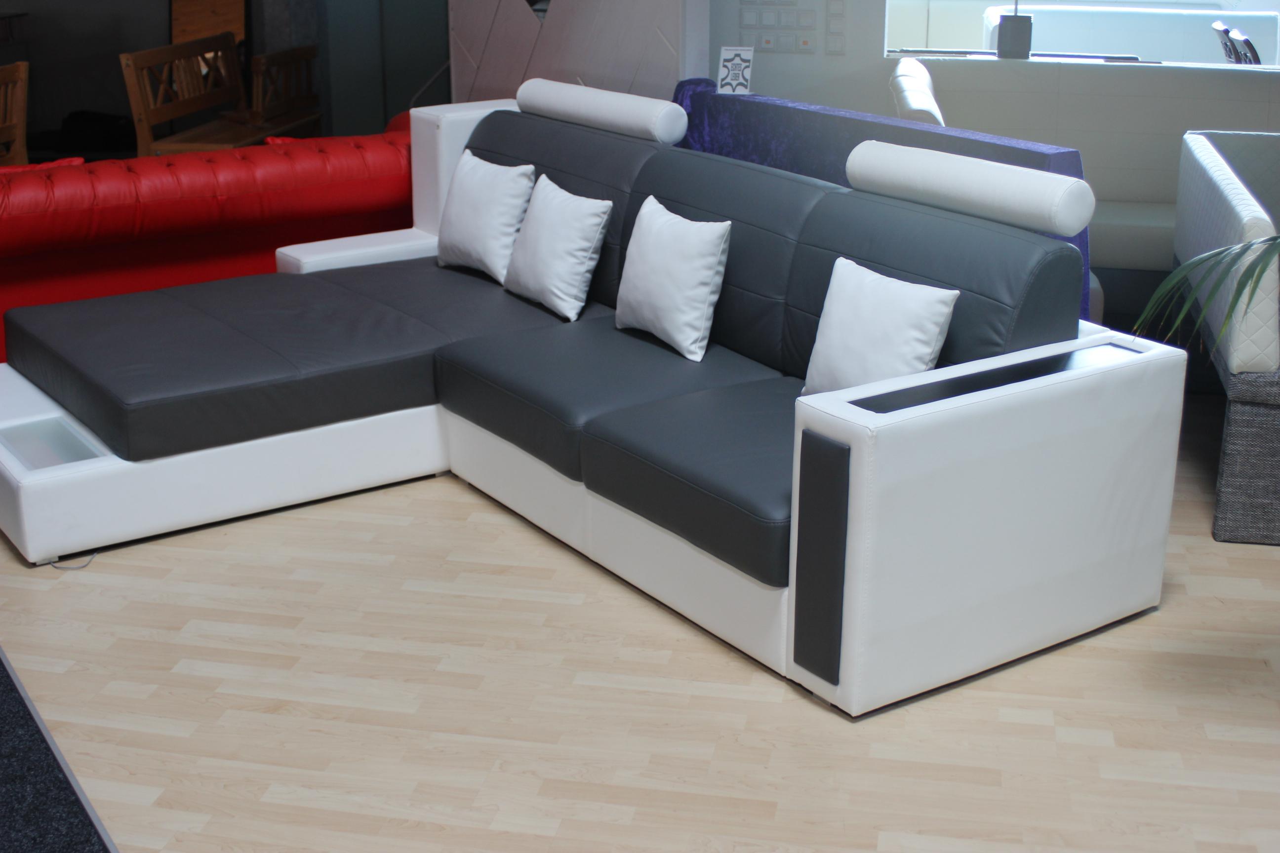 Neu sofa sofort Lieferbar Schema