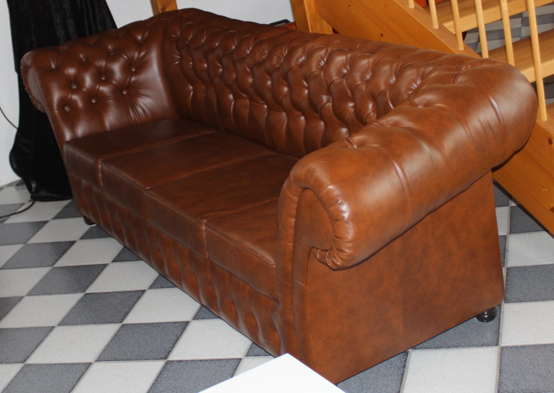 Faszinierend Leder Sofa Garnitur Referenz Von Http://varvara.de/alexkleinzeug/chesterfieldsesselsofort/img_0937.jpg