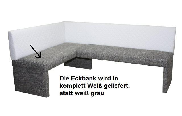 Schlafzimmer ideen altbau ~ Ideen für die Innenarchitektur ...