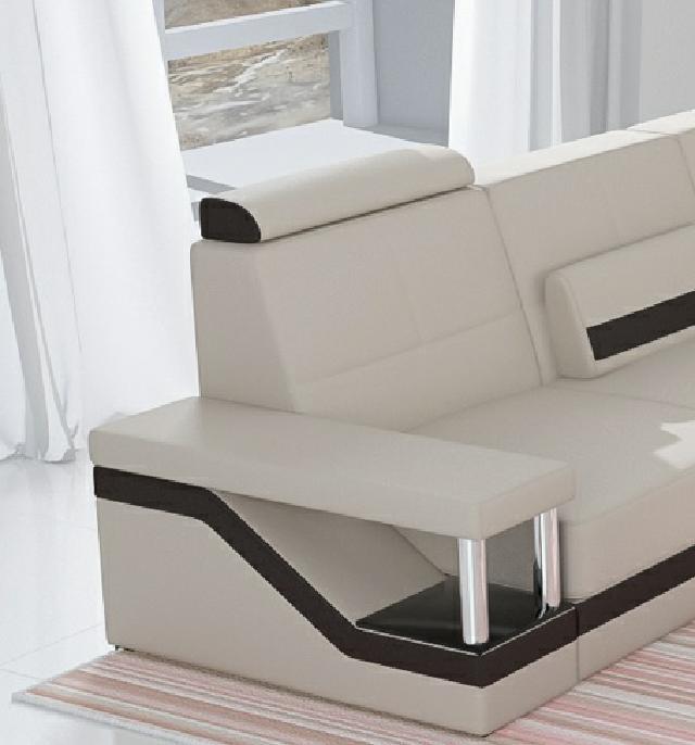 ecksofa couch sofa wohnlandschaft textil stoff polster. Black Bedroom Furniture Sets. Home Design Ideas
