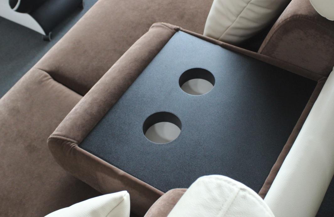 Designer Ecksofa Ecksofa Eckcouch Couch Sofa Textil Stoff Leder Sofort Lieferbar Ebay
