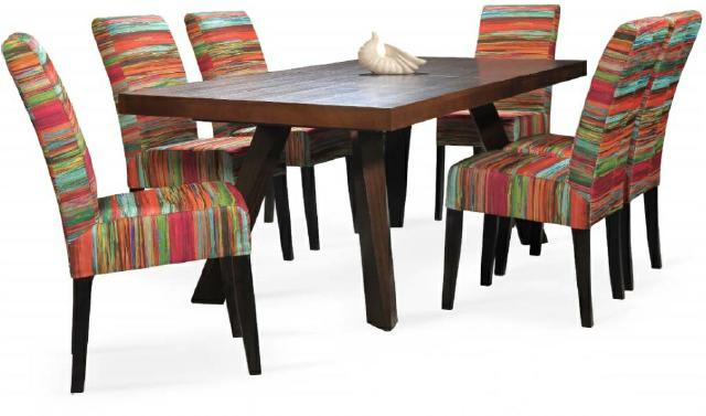 esszimmerst hle stuhlgruppen wie stuhl novi von jv m bel. Black Bedroom Furniture Sets. Home Design Ideas