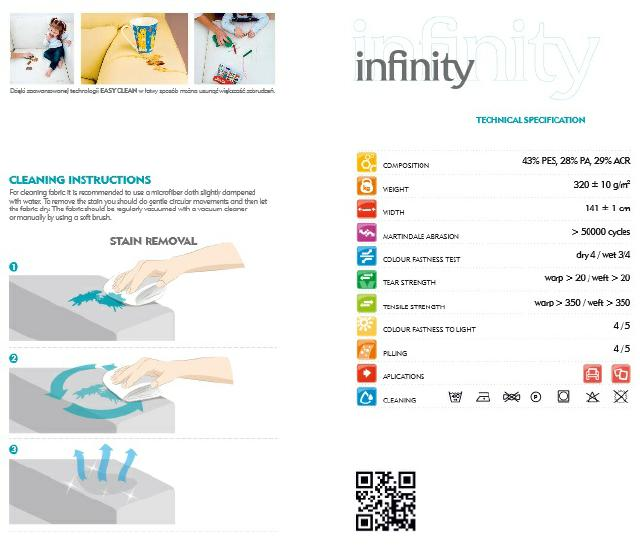 http://varvara.de/fargotex/infinity/infinity1.jpg