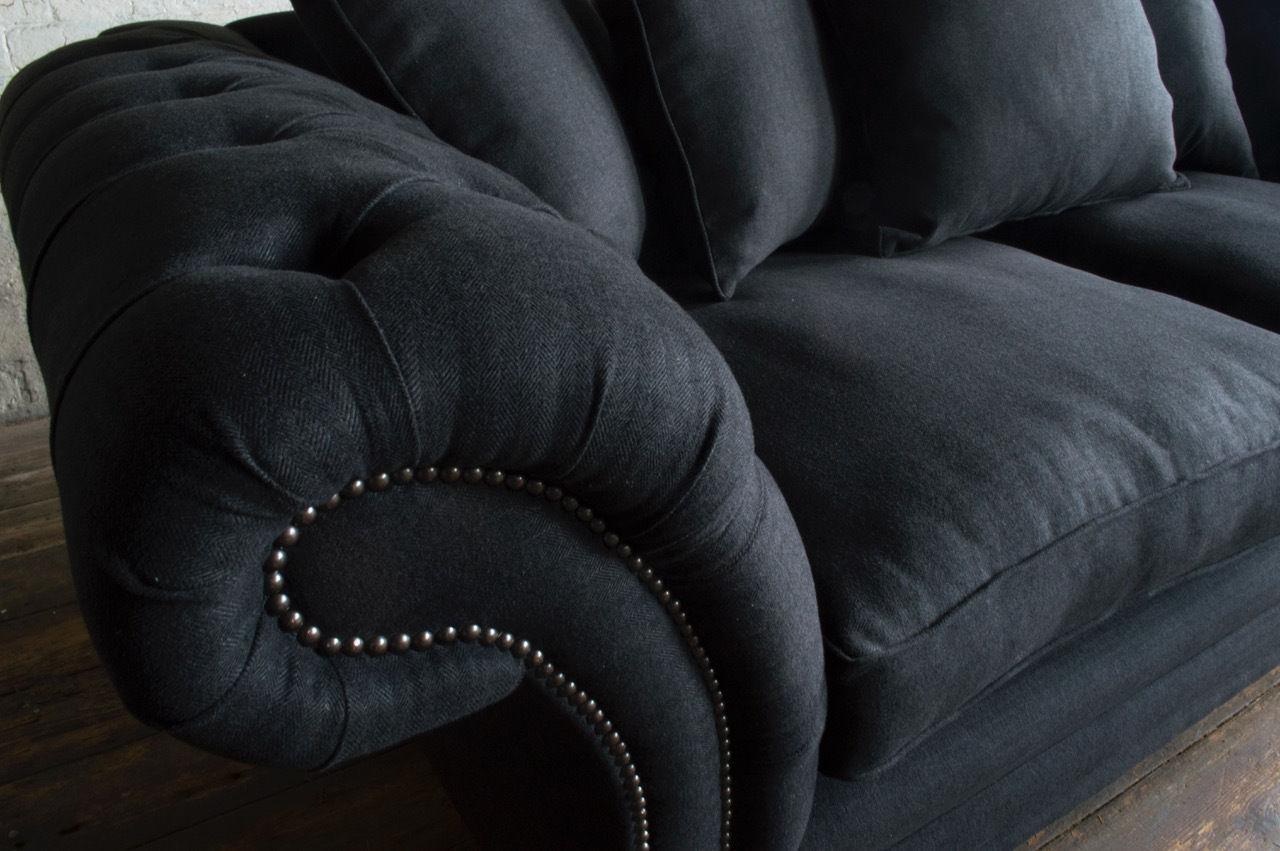 Strange Upholstery Leather Set Design Upholstery Sofa Set Seat Couch Frankydiablos Diy Chair Ideas Frankydiabloscom