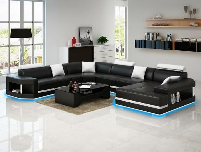 sofas und ledersofas ph2673ehingen designersofa ecksofa. Black Bedroom Furniture Sets. Home Design Ideas