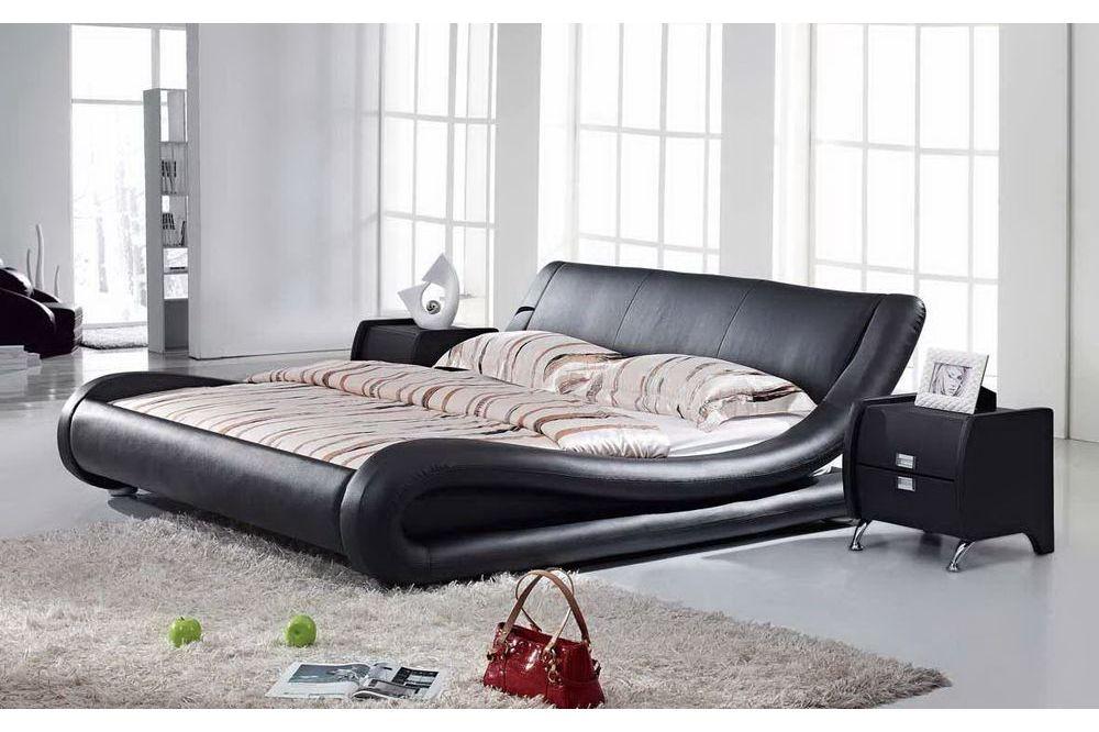 design betten in hochwertiger qualit t oder rundbett wt4761 bei jv m bel. Black Bedroom Furniture Sets. Home Design Ideas