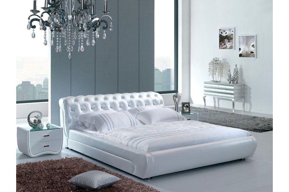 design betten in hochwertiger qualit t oder rundbett wt4787 bei jv m bel. Black Bedroom Furniture Sets. Home Design Ideas