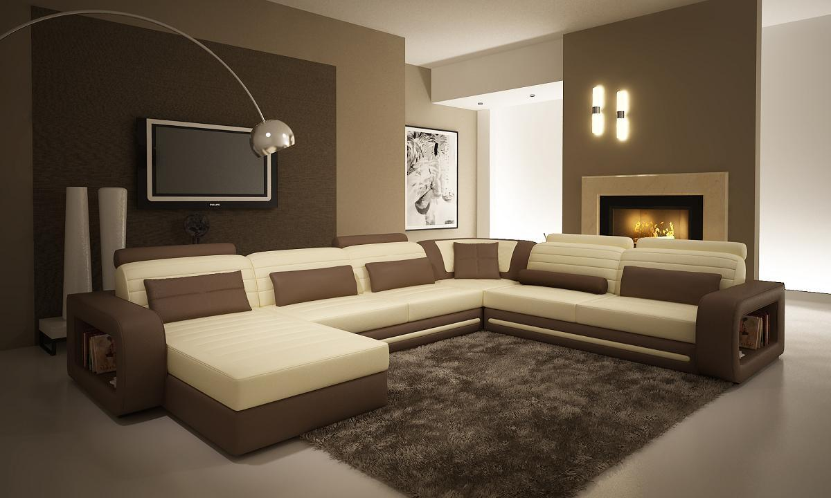 sofas und ledersofas stuttgart newdesignersofa ecksofa bei jv m bel. Black Bedroom Furniture Sets. Home Design Ideas