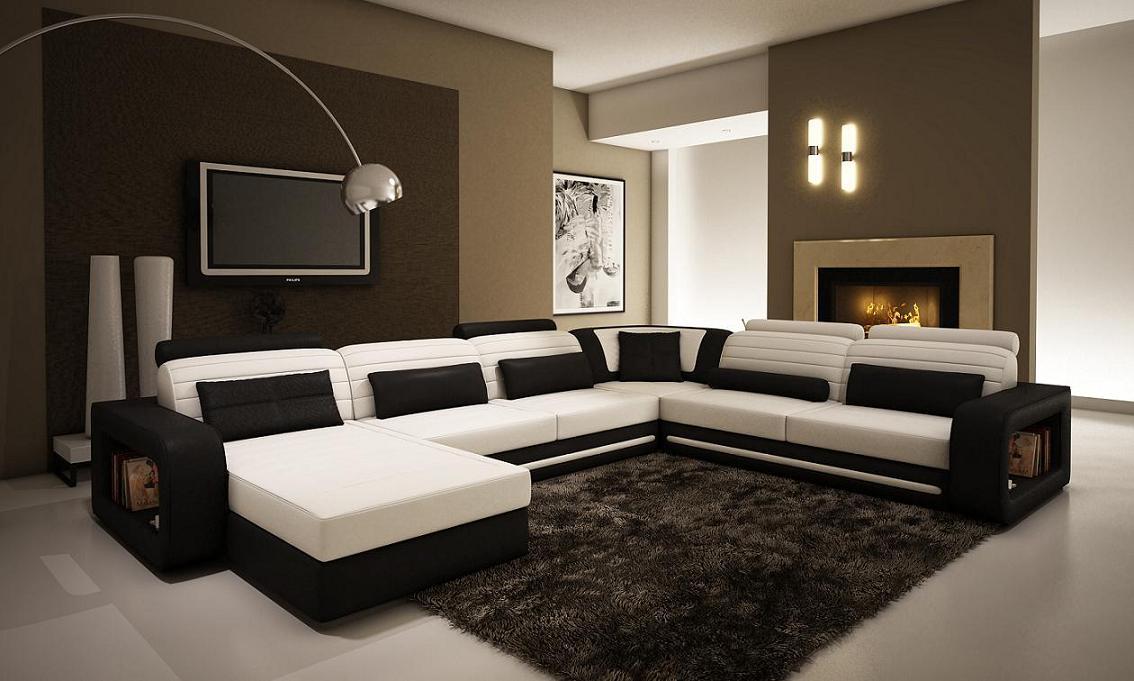 sofas und ledersofas stuttgart newdesignersofa ecksofa bei jv m bel. Black Bedroom Furniture Sets. Home Design Ideas