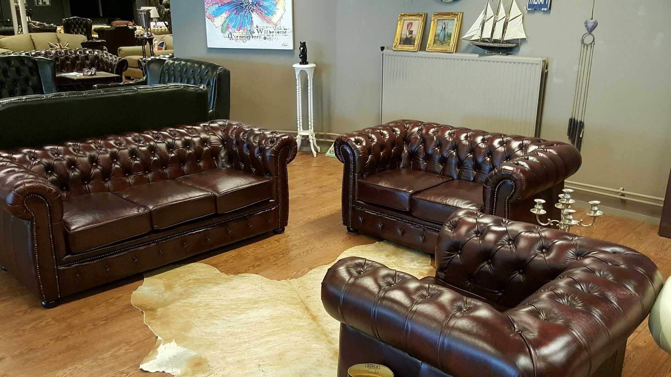 Sofa Unter 200 Euro Kitchen And Bedroom Interior Design