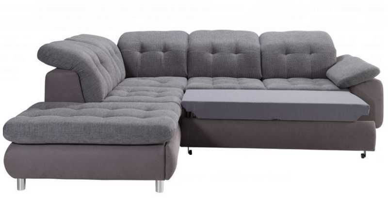 Sofas und ledersofas sevilla bettfunktion designersofa - Factory sofas sevilla ...