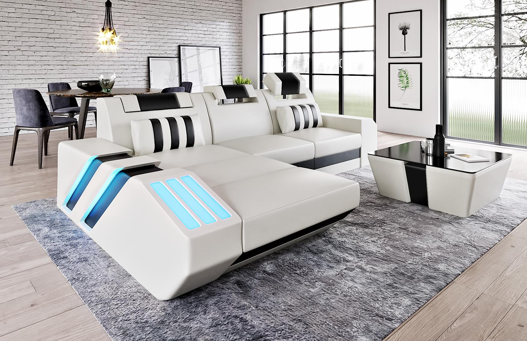 sofa zweite wahl simple couch mit sesseln with sofa zweite wahl cordoba with sofa zweite wahl. Black Bedroom Furniture Sets. Home Design Ideas