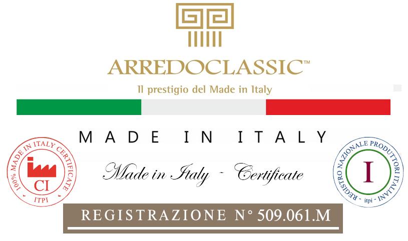 https://varvara.de/Arredoclassic/REINSTELLEN/Donatello/Details/logo2.png