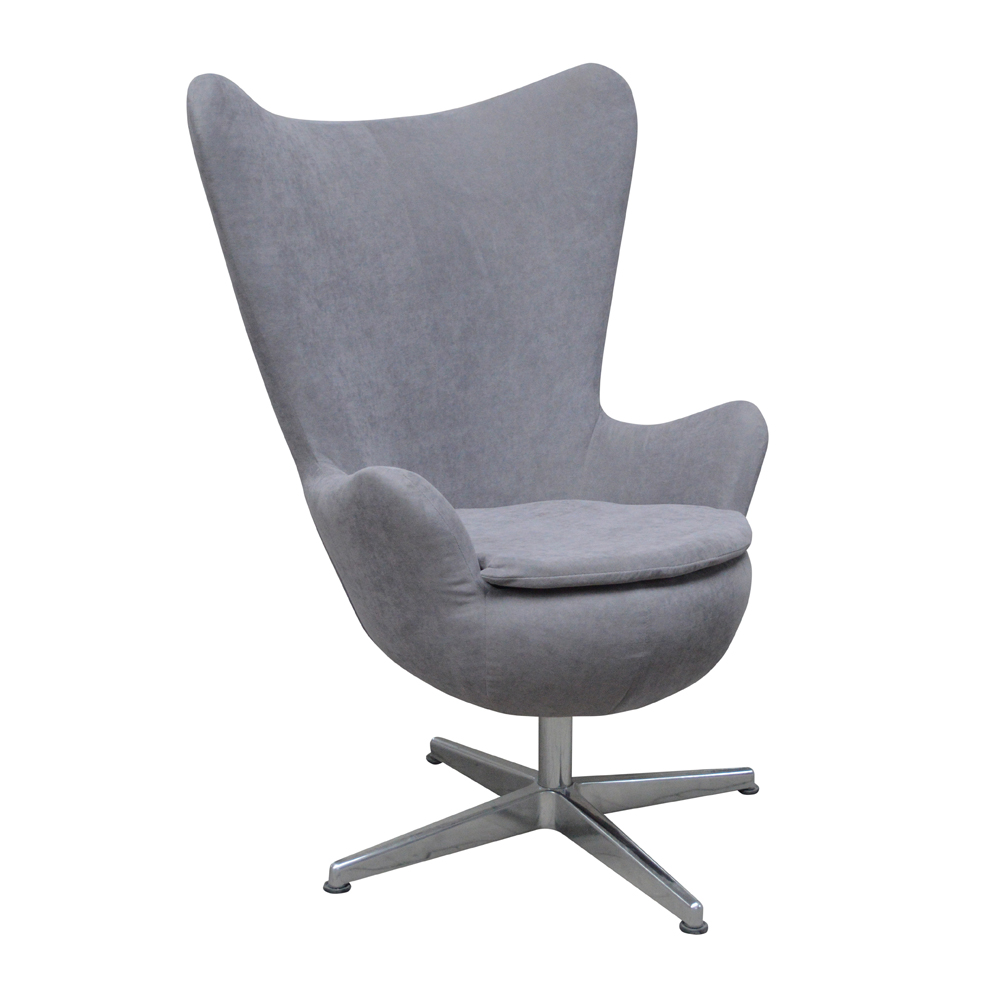 Design lounge club sedie esszimer reclinabile relax for Sedie nuovo design