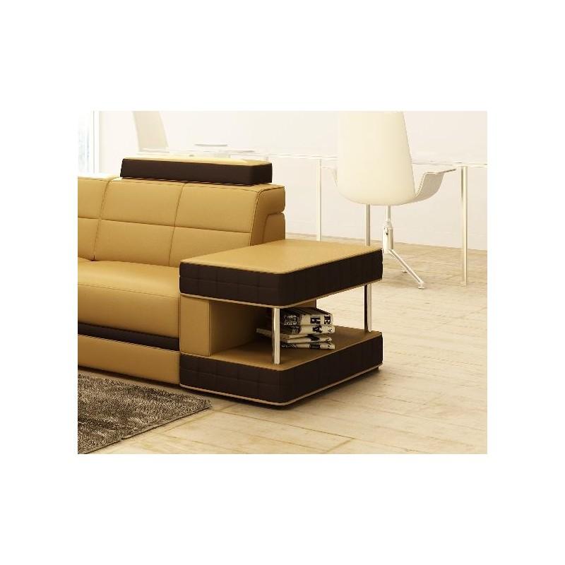 gro es ecksofa wohnlandschaft polster ecke big ledersofa. Black Bedroom Furniture Sets. Home Design Ideas