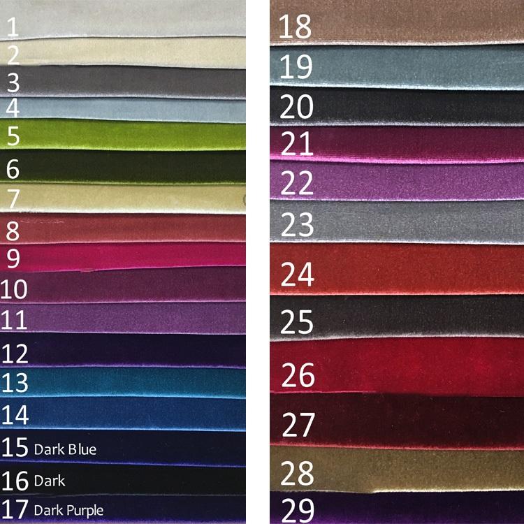 https://varvara.de/J.G._2019_02/Farbmuster_and_Size_Price/Velvet_fabric_color.jpg