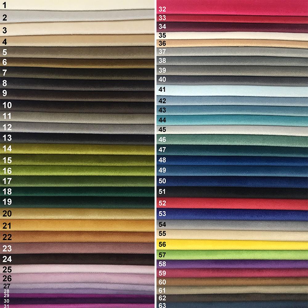 https://varvara.de/J.G._2019_02/Farbmuster_and_Size_Price/fabric_color.jpg