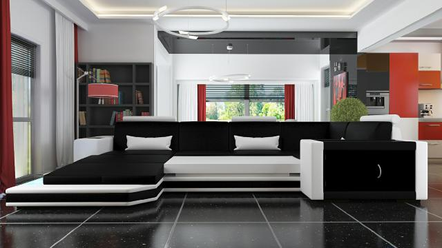 sofas und ledersofas m nchen bettfunktion designersofa ecksofa bei jv m bel. Black Bedroom Furniture Sets. Home Design Ideas