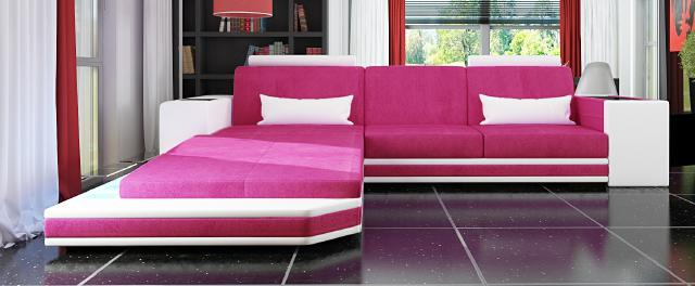 sofas und ledersofas m nchen l form bettfunktion designersofa ecksofa. Black Bedroom Furniture Sets. Home Design Ideas