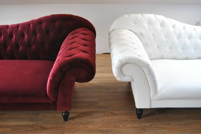 sofas und ledersofa 3 2 1 venezia designersofa. Black Bedroom Furniture Sets. Home Design Ideas