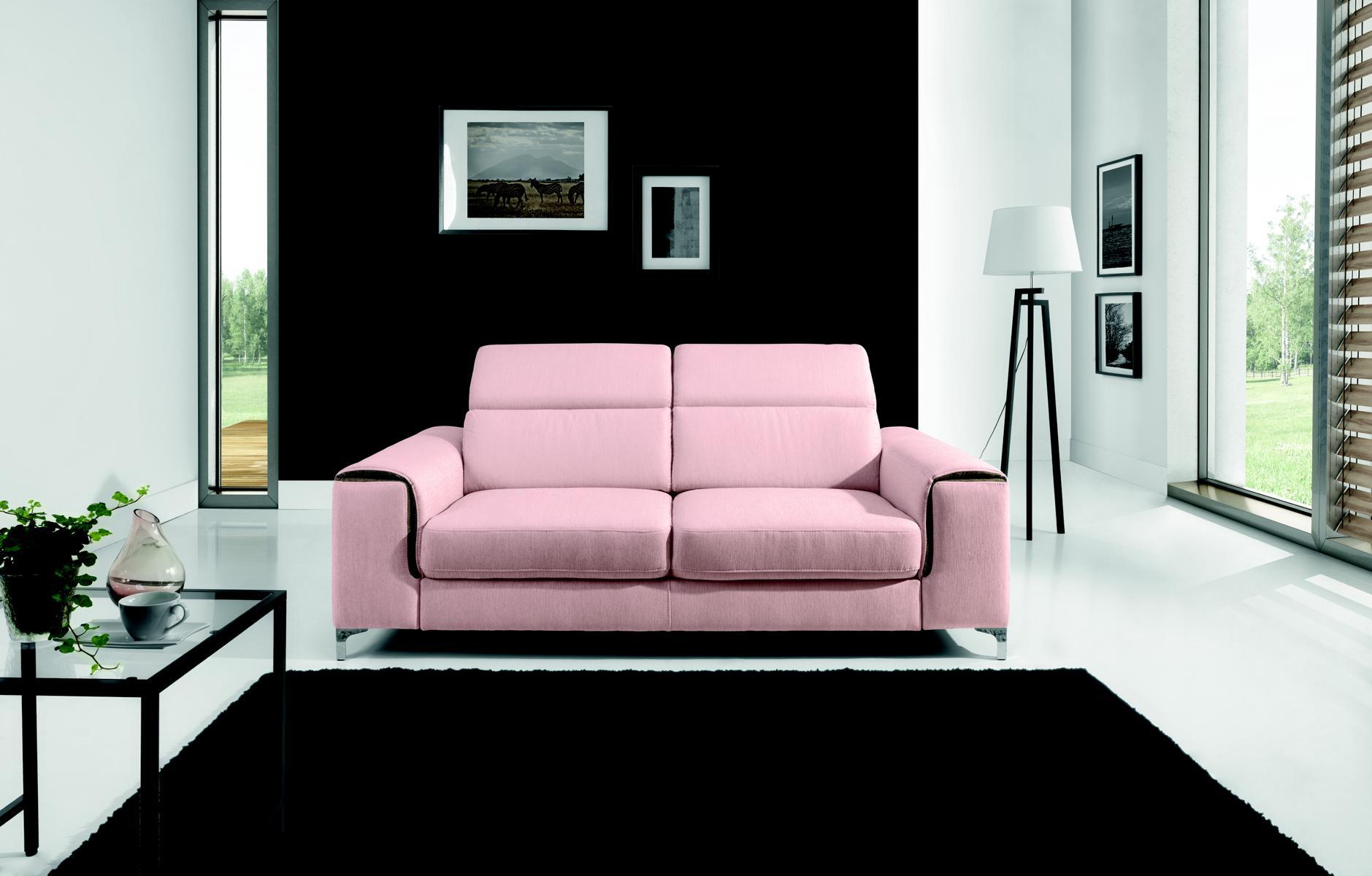 design polster sitz couch 2 sitzer garnitur sofa sofas. Black Bedroom Furniture Sets. Home Design Ideas