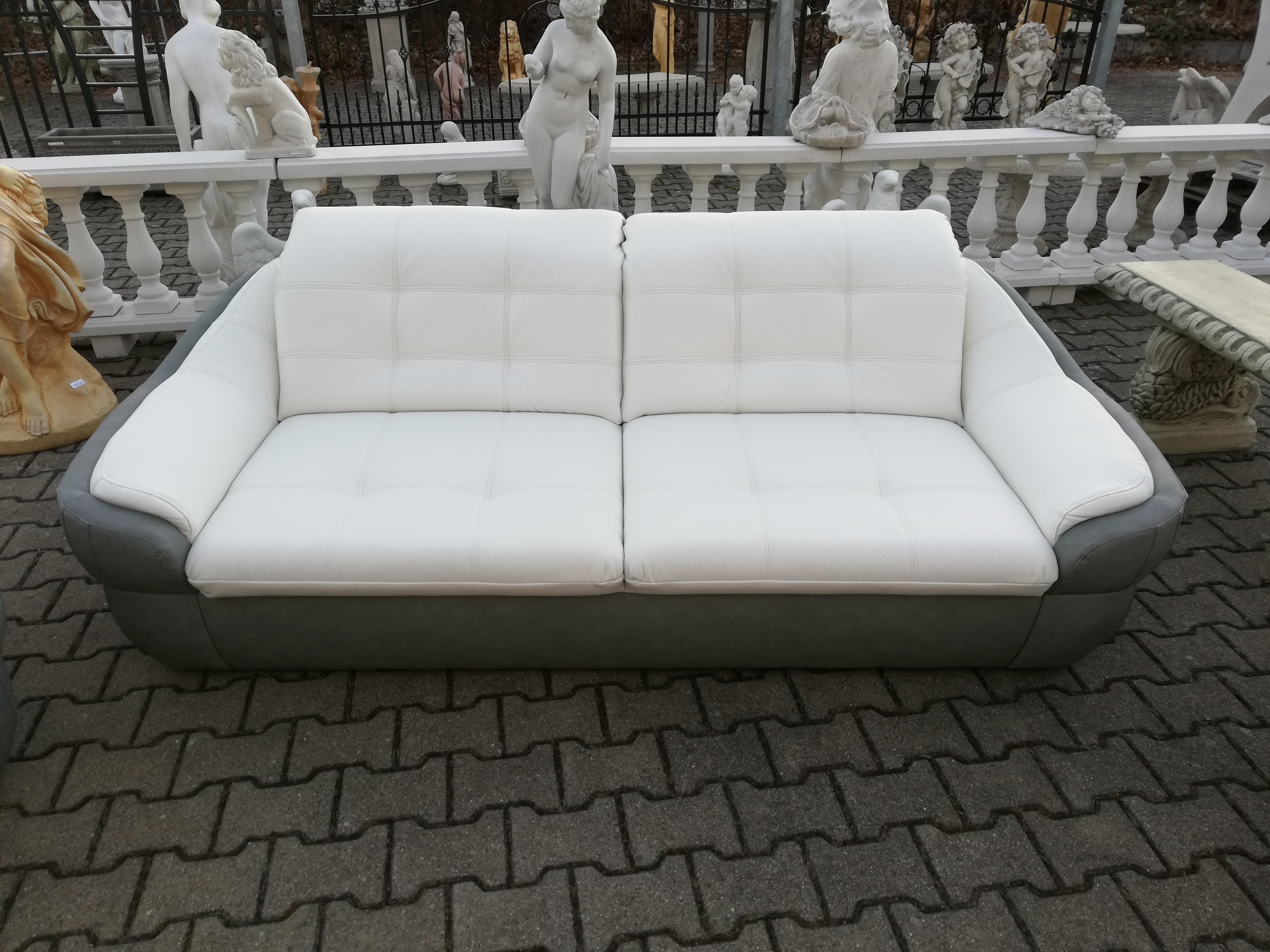 sofa 3 1 1 wohnlandschaft polsterecke couchgarnitur couch sofort lieferbar ebay
