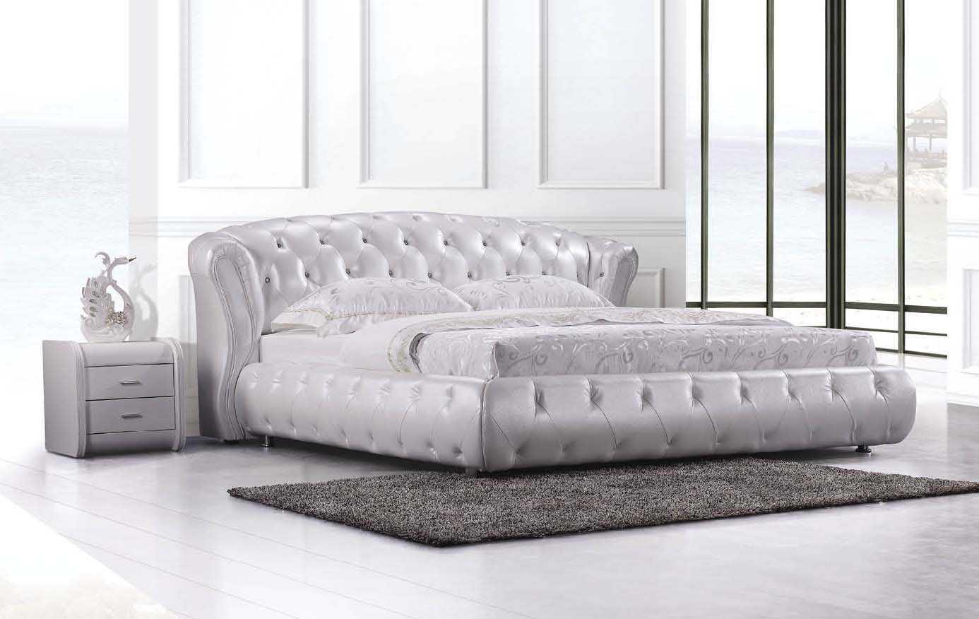 design betten in hochwertiger qualit t oder rundbett wt4795 bei jv m bel schweiz. Black Bedroom Furniture Sets. Home Design Ideas