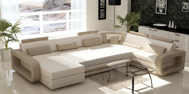 sofas und ledersofas stuttgart bettfunktion designersofa. Black Bedroom Furniture Sets. Home Design Ideas